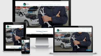 Unicla Pte Ltd