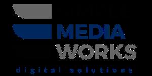 Simple Media Works